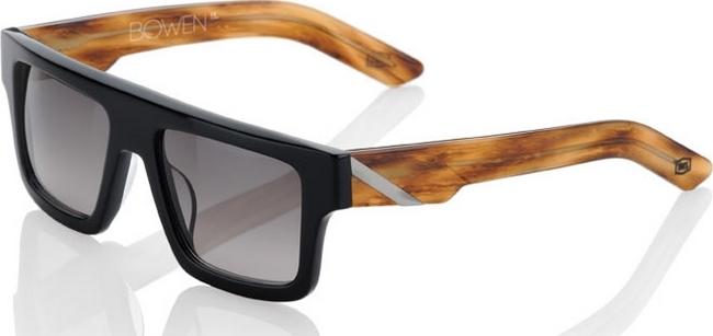 【100%】太陽眼鏡 BOWEN - 「Webike-摩托百貨」