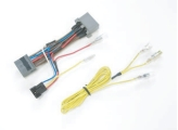 【PROTEC】RPI-Y21 CVT傳動用檔位指示器套件 JOG / ZR / DELUXE 09- 専用 - 「Webike-摩托百貨」
