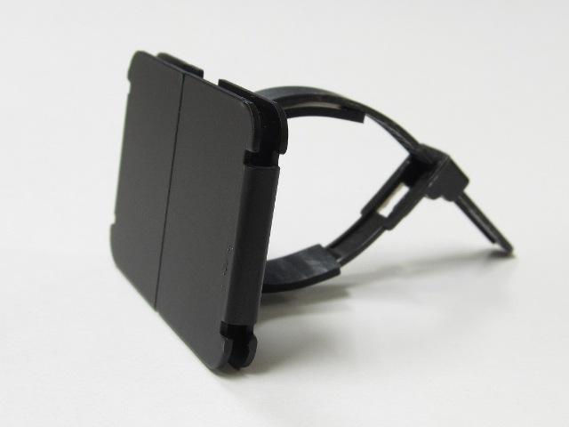 【PROTEC】DG-BS01 DG系列用 儀錶固定座 - 「Webike-摩托百貨」