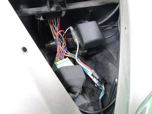 【PROTEC】SPI-Y27 檔位指示器套件 YZF-R1 - 「Webike-摩托百貨」