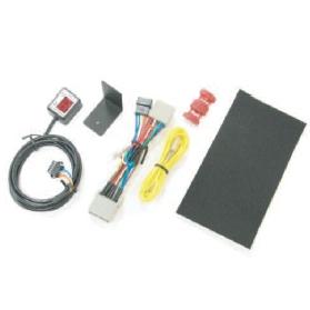 【PROTEC】SPI-H20 檔位指示器套件 NC700S /ABS 専用 - 「Webike-摩托百貨」