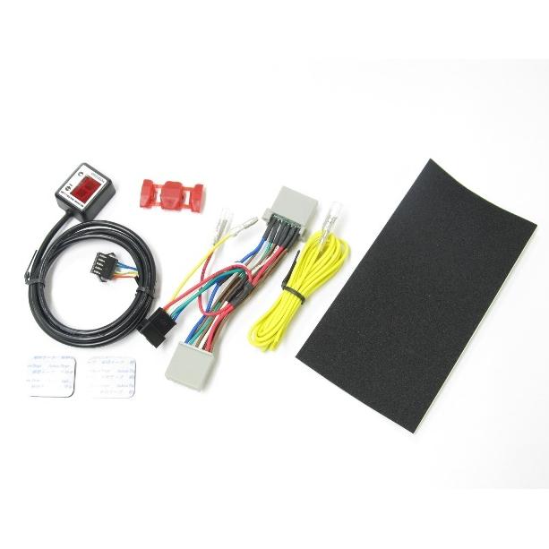 【PROTEC】SPI-H18 檔位指示器套件 NC700X 12- 専用 - 「Webike-摩托百貨」