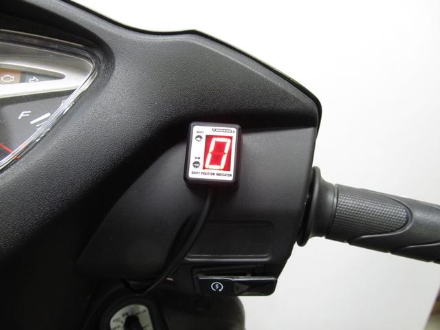 【PROTEC】HR-H03 RPI用 線束 LEAD・EX (08-) - 「Webike-摩托百貨」
