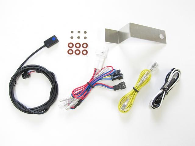 【PROTEC】HR-Y22 RPI用 線束 Cygnus X FI (07-) SE44J - 「Webike-摩托百貨」