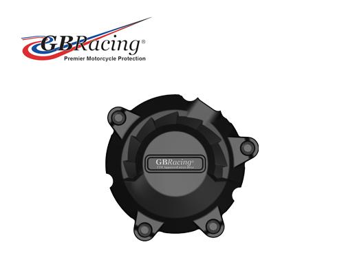 【GBRacing】發電機護蓋 - 「Webike-摩托百貨」