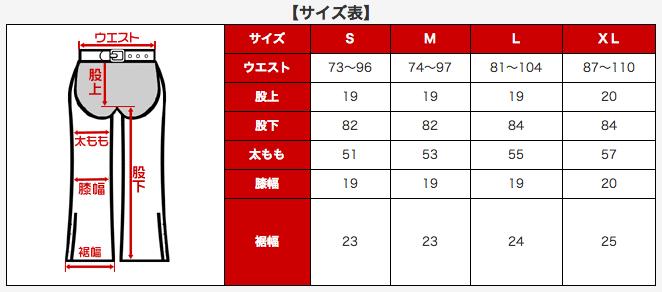 【MOTOBLUEZ】【HEAVY RED LABEL】 牛油皮低腰Chaps(顏色:Tan)  - 「Webike-摩托百貨」