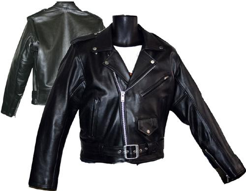 【MOTOBLUEZ】【HEAVY】騎士外套(Double)  - 「Webike-摩托百貨」