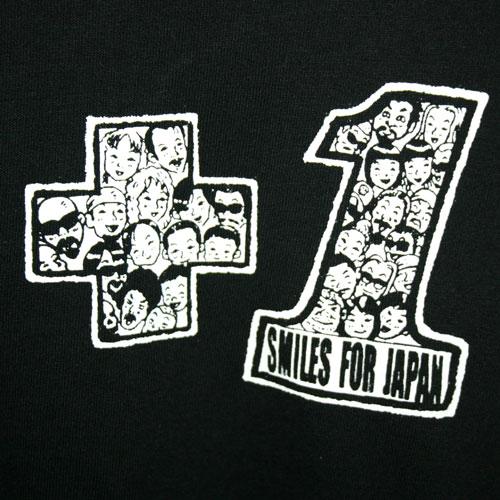 【MOTOBLUEZ】【MOTOBLUEZ Original】Charity工作衫(GET YOUR KICKS) - 「Webike-摩托百貨」