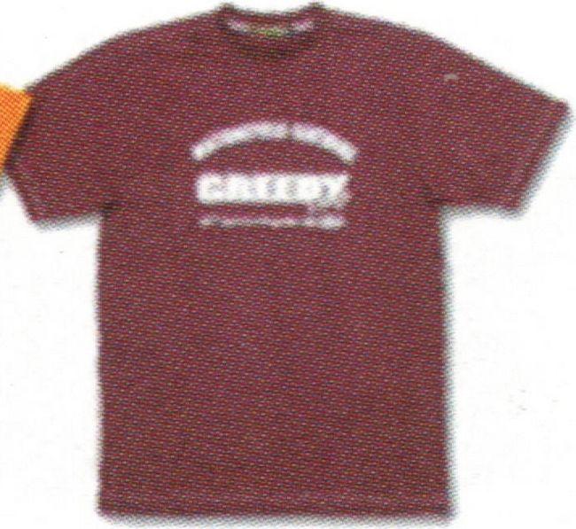 【GREEDY】T恤 - 「Webike-摩托百貨」
