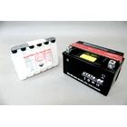 バッテリー NTX7A-BS