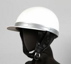 30 Caps (Cork Type) Helmet KC-029L