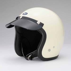 【BUCO】EXTRA BUCO 單色四分之三安全帽 - 「Webike-摩托百貨」