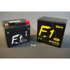 F1バッテリー FTZ7S
