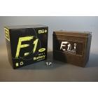 F1バッテリー HVT-1