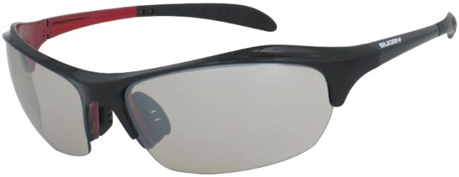 【SUOMY】太陽眼鏡SU004BRM - 「Webike-摩托百貨」