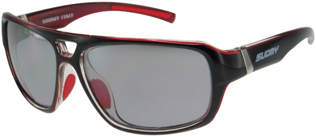 【SUOMY】太陽眼鏡SU019RBG - 「Webike-摩托百貨」