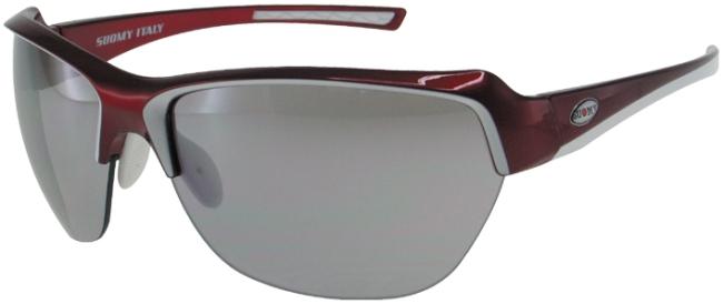 【SUOMY】太陽眼鏡SU020RWS - 「Webike-摩托百貨」