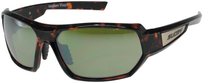 【SUOMY】太陽眼鏡SU021TTS - 「Webike-摩托百貨」