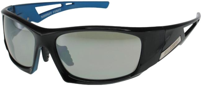 【SUOMY】太陽眼鏡SU022LBS - 「Webike-摩托百貨」