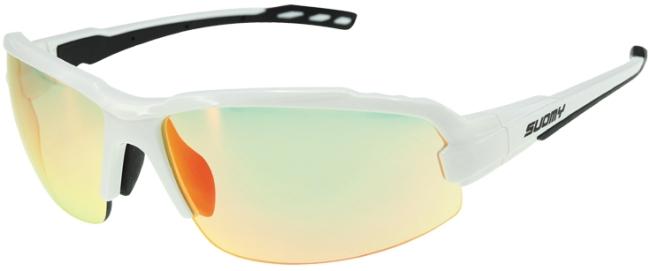 【SUOMY】太陽眼鏡SU023WHE - 「Webike-摩托百貨」