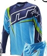 【JT Racing】14 MODEL FLEX 越野車衣 - 「Webike-摩托百貨」