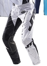 【JT Racing】14 MODEL FLEX 越野車褲 - 「Webike-摩托百貨」
