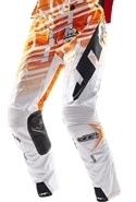 【JT Racing】14 MODEL HYPER LITE 越野車褲 - 「Webike-摩托百貨」