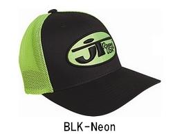 【JT Racing】【男用 網帽】 JT Oval Trucker - 「Webike-摩托百貨」