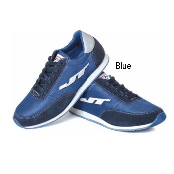 【JT Racing】【男用 運動鞋】 JT 運動鞋 - 「Webike-摩托百貨」