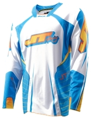 【JT Racing】EVO PROTEK MX 越野車衣 - 「Webike-摩托百貨」