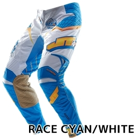 【JT Racing】EVO PROTEK MX 越野車褲 - 「Webike-摩托百貨」