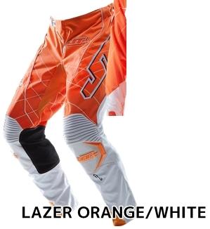 【JT Racing】EVO LITE MX 越野車褲 - 「Webike-摩托百貨」