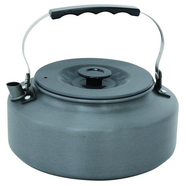 【belmont】硬質陽極氧化處理鋁水壺1.6L - 「Webike-摩托百貨」