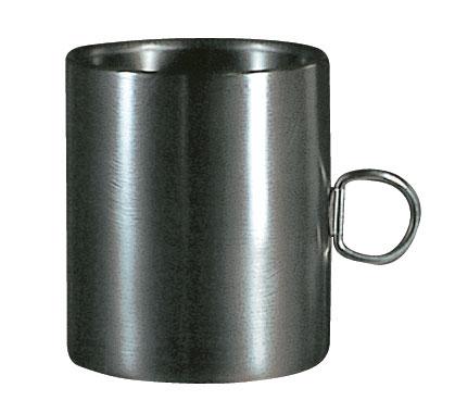 【belmont】Double鈦合金馬克杯付收納把手環220 - 「Webike-摩托百貨」