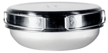 【belmont】不銹鋼食器3個組套(小包付) - 「Webike-摩托百貨」