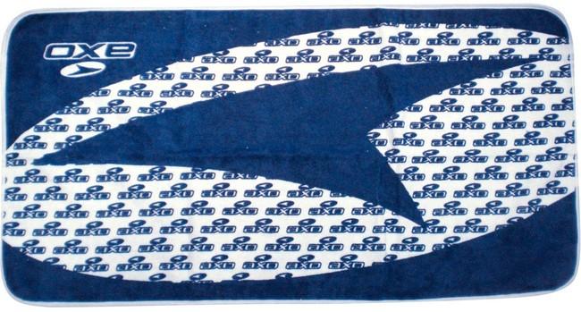 【AXO】毛巾「AXO RIDER TOWEL」 - 「Webike-摩托百貨」