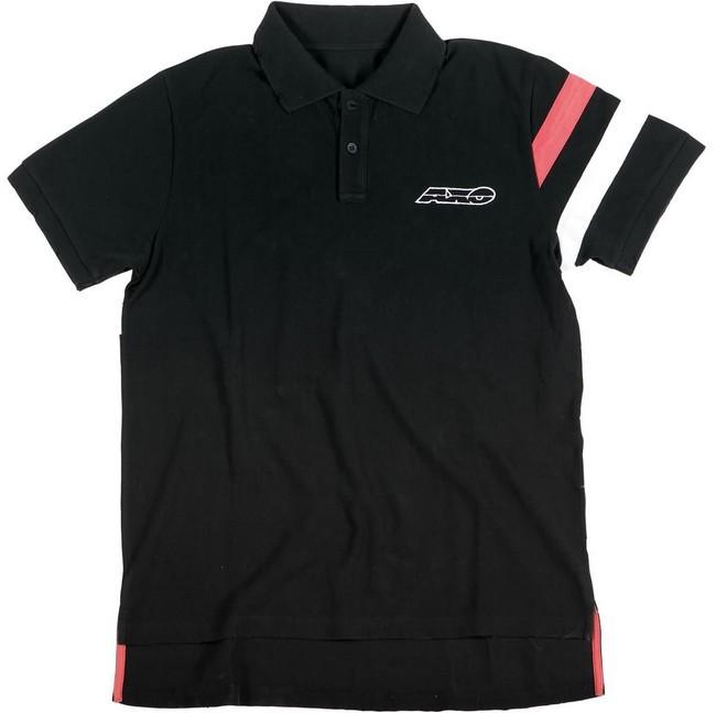 【AXO】Polo衫「AXO POLO VINTAGE」 - 「Webike-摩托百貨」