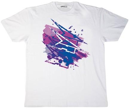 【AXO】T恤 「REFLEX」 - 「Webike-摩托百貨」