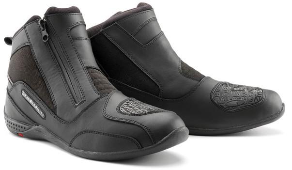 【AXO】Street 車鞋「MOBILITY」 - 「Webike-摩托百貨」