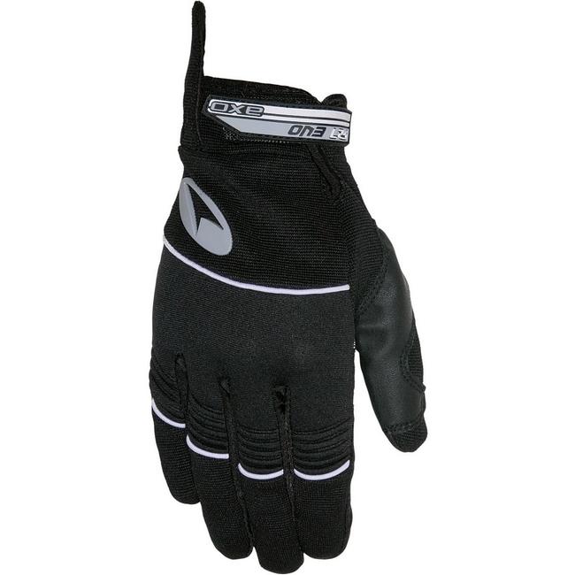 【AXO】騎士手套「S27 PRO」 - 「Webike-摩托百貨」