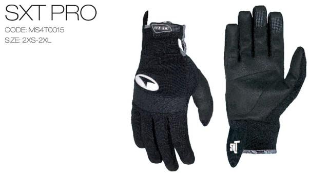 【AXO】騎士手套 「SXT PRO」 - 「Webike-摩托百貨」