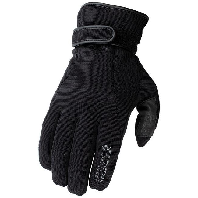 【AXO】騎士手套「LLAMA」 - 「Webike-摩托百貨」