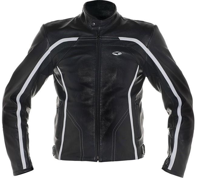 【AXO】皮革外套「BLACKJACK」 - 「Webike-摩托百貨」