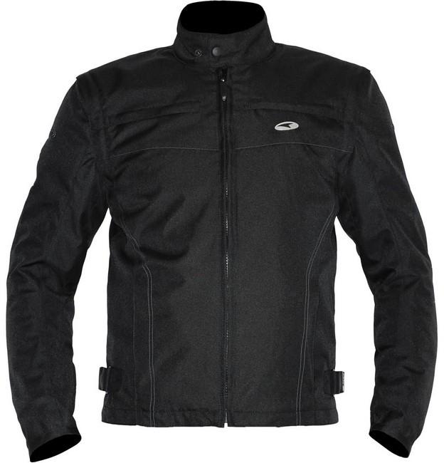 【AXO】騎士外套「NK1」 - 「Webike-摩托百貨」