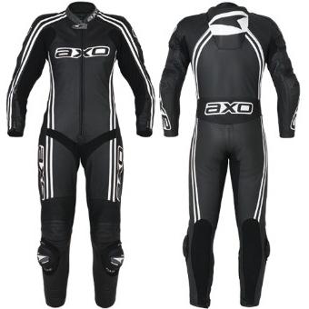 【AXO】女用賽車服「BULLET SUIT」 - 「Webike-摩托百貨」