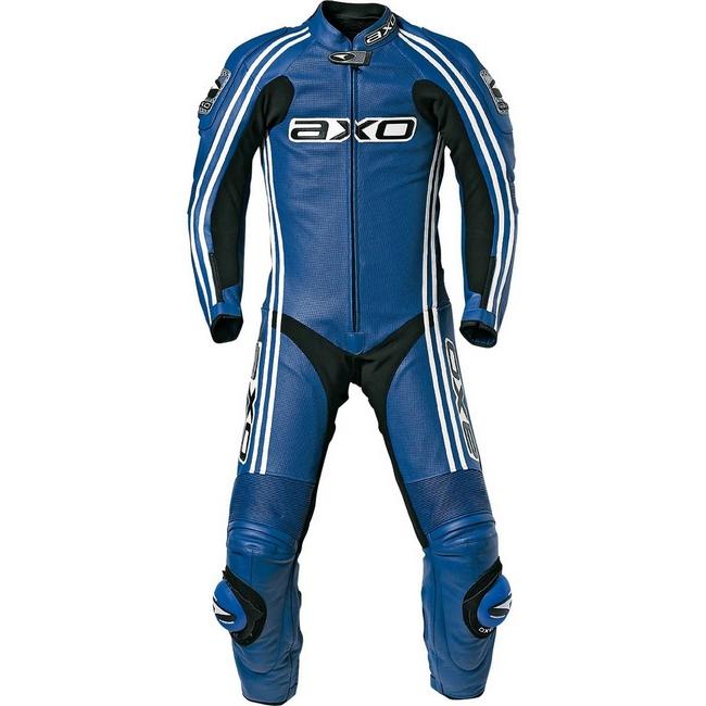 【AXO】賽車服「KANGAROO BULLET」 - 「Webike-摩托百貨」