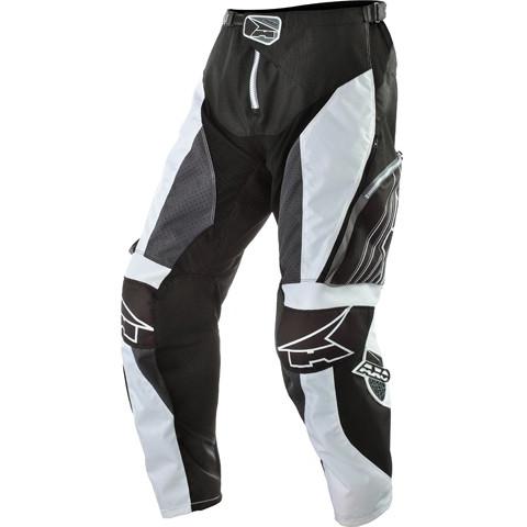 【AXO】越野車褲 「ENDURO GLIDE PANTS」 - 「Webike-摩托百貨」