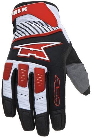 【AXO】越野手套 「PDLK」 - 「Webike-摩托百貨」