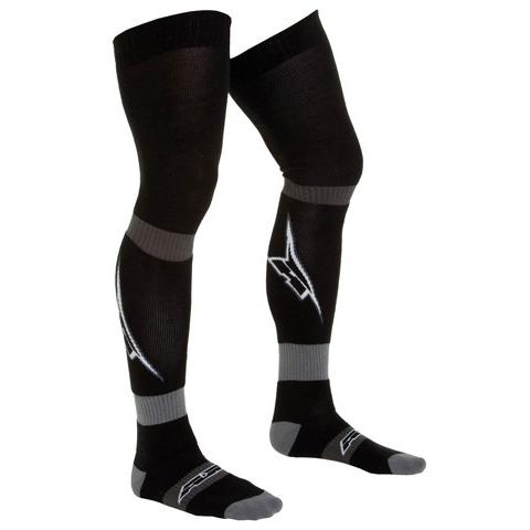 【AXO】長襪 「LONG SOCKS」 - 「Webike-摩托百貨」