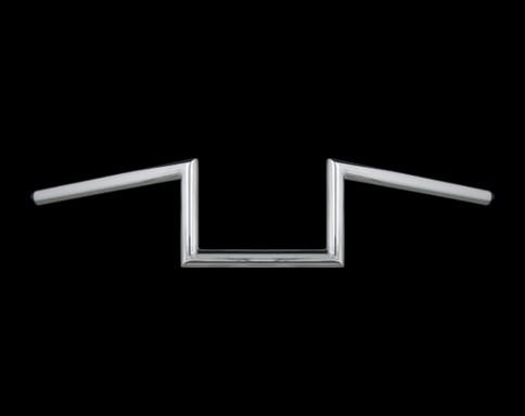 【Neofactory】無凹痕 6吋 Z把手 黑 - 「Webike-摩托百貨」
